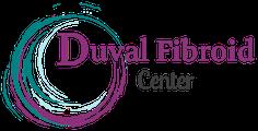 Duval Fibroid Center